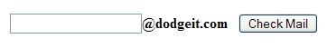 dodgeit.jpg