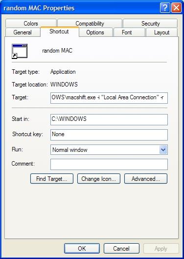 mac-random.jpg