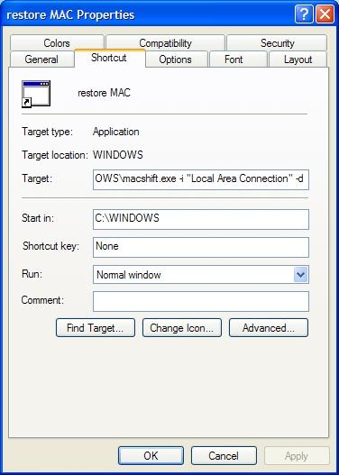 mac-restore.jpg