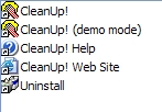 cleanup1.jpg